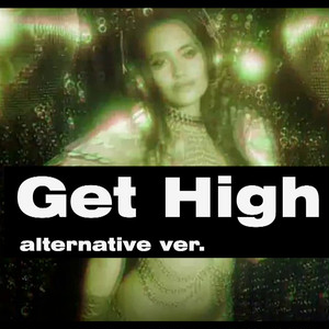 Get High ~alternative ver.~ mp3