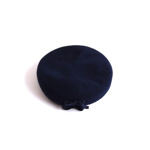 F/CE. / No.3 BERET[NAVY]
