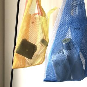 【欠品中カラー】CONVENI BAG【8月末入荷予定分】