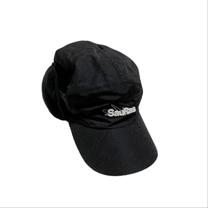 Sau  Protect ears-cap1