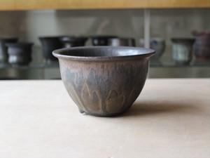 B526 植木鉢(M)