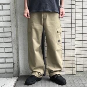 90's LEVI'S L2 KHAKIS PANTS DEADSTOCK