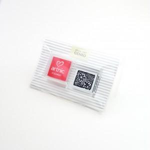 印インクセット もみじ GS-57