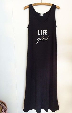 LIFE is good ワンピ