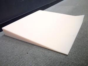 クッションパーツ 三角タイプB