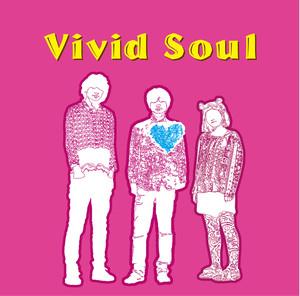 Vivid Soul