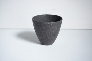 遠藤岳 free cup BK