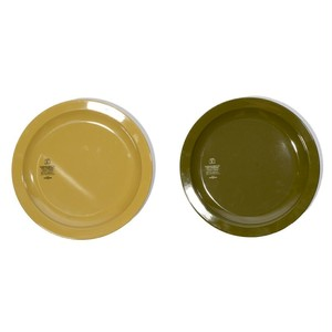 【AS2OV】FOOD FORCE CAMPING MEAL PLATES プレート