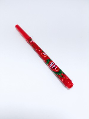 Crayola DOODLE SCENTS Strawberry Fields