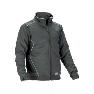 OR5910  Racing Spirit Softshell - Long sleeves