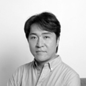 オンラインによる個別相談:鈴木 崇 先生(50分)
