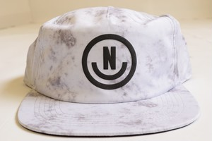 WAVY DECON CAP NEFF