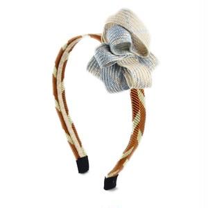 Headband(AC2112)