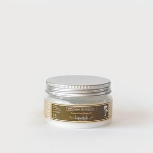 Laurich Premium Virgin Coconut Oil 50ml