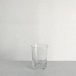 ボデガ / グラス 500ml