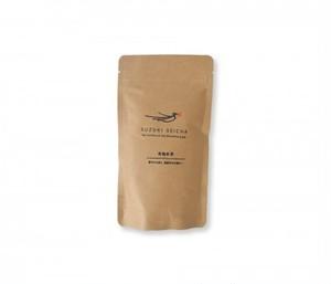 コピー:新城紅茶30g(さやまかおり)
