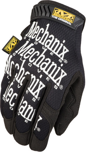 MechanixWear/メカニクスウェア Original Glove