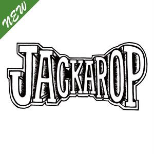 JACKAROP 3D LOGO 2014 S/S by TxMxD