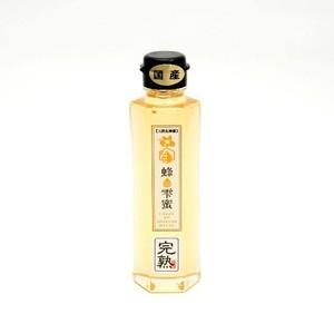 (150g)蜂の雫蜜みかん蜜