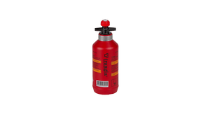 フューエルボトル0.3ℓ レッド