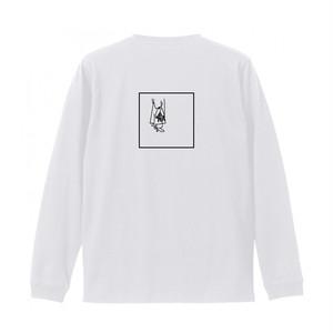 2020(1)_訳あり商品_longTシャツ