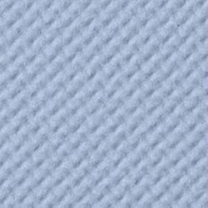 443-夏B-1 ブルーベース ユニットカラー