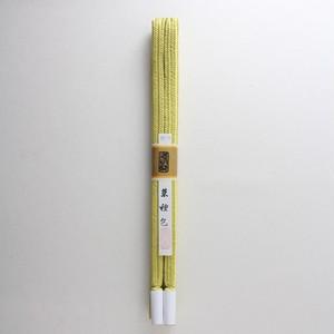 菜種色(No.149)