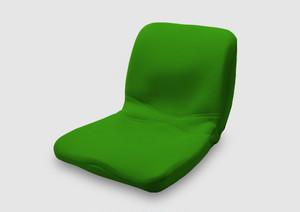 p!nto green