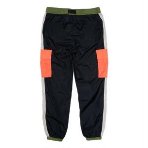 RIPNDIP - Koenji Track Pants (Multi)