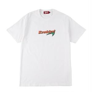 K'rooklyn NP T-Shirt -White-