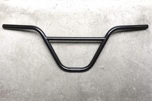 RELIC BMX VOID HANDLE BAR