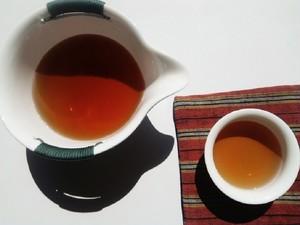 紫蘇茶5バッグ(大)