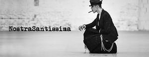 【 NostraSantissima 】