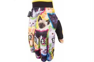 "FIST Handwear ""KITTY"""