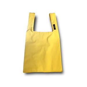 OD_MARCHE_BAG / Yellow_reflect