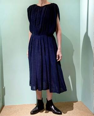 Vintage ギリシャ ドレス