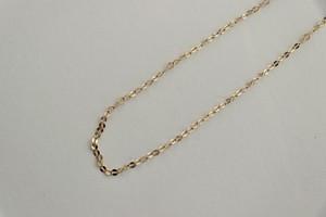 sparkle / Necklace