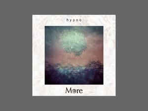 More first DVD 【hypno】