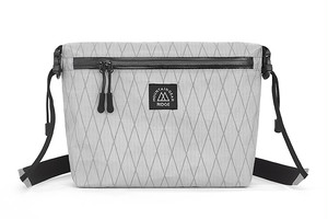 Shoulder Pack X-Pac VX07 Grey
