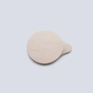 キッチンボード カッティング・サービング用 -Loops Board S