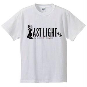 """""""Lady"""" T-Shirts"""