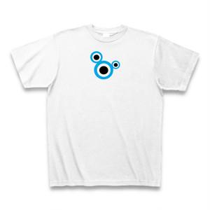blue circles no.2