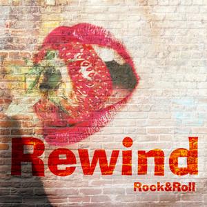 Rewind -R&R-