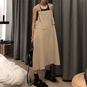 dress RD3379