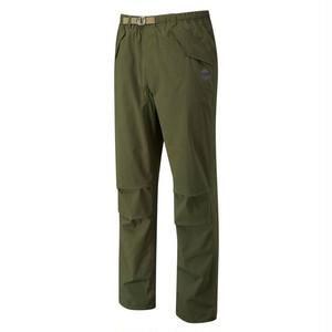 MOON Cypher Pants Men's