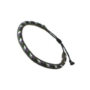 Bracelet(AC1807)