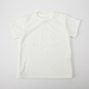 KIDS T-SHIRTS 2枚セット ホワイト