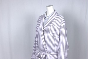 <対象外>night gown KHADI