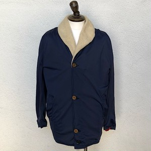 1960s Belstaff Exclusive Shawl Collar Jacket Made In England