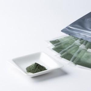 GREEN*20包